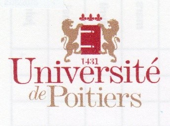 Univers Poitiers